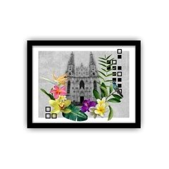 CATEDRAL TROPICAL - comprar online