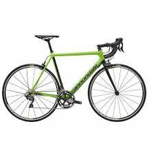 Cannondale Super Six - comprar online
