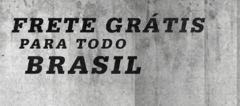 Banner da categoria MIZUNO