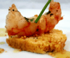 Finger Food - Bocaditos - comprar online
