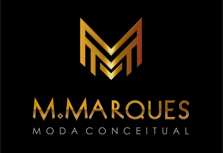 M.MARQUES