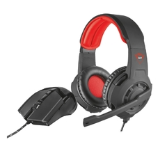 GXT 784 2-in-1 Gaming Set