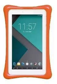 "TABLET PHILCO 7"" + FUNDA"