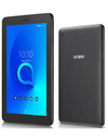 Tablet ALCATEL 1T 10