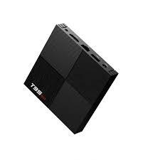 T95 Mini Smart TV Box