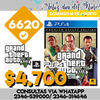 grand theft auto v ps4 premium edition
