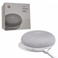 home mini google