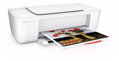 Impresora HP Deskjet Ink Advantage 1115