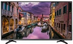 Smart Tv Led 40 Full Hd Net Runner - comprar online