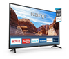 Smart Tv 40 Pulgadas Led Full Hd Netflix Youtube