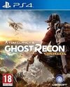 Juego TOM CLANCYS GHOST RECON WIDLANDS