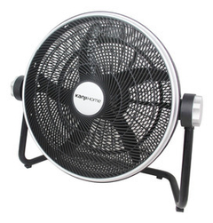 "Ventilador Turbo 20"" TURBO TOWER MP0US50"
