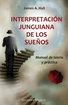 INTERPRETACION JUNGUIANA DE LOS SUEÑOS - Hall James A.