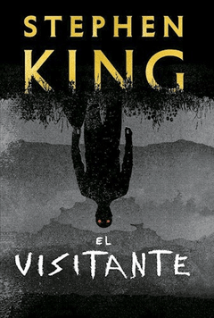 EL VISITANTE - KING STEPHEN