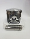 M010A– VITTORAZI MOSTER PISTON KIT