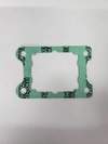 REED VALVE GASKET (INTERNAL PULSE CIRCUIT – CARTER SIDE) | VITTORAZI MOSTER 185