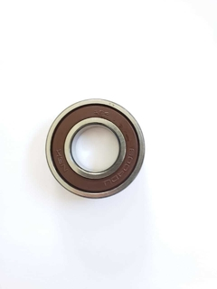MP106A – DRUM BEARING 35/15/11 MM – 2HRS | VITTORAZI MOSTER 185