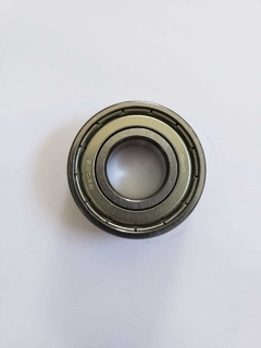 MP106 - Drum Bearing 35/15/11 mm - 2Z | Vittorazi Moster 185