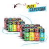 PACK CANCHERO