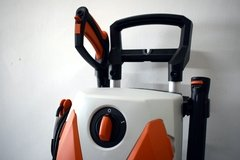 Hidrolavadora Stihl RE 109 110 bar 1,7 kW en internet