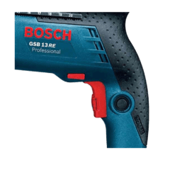 "Taladro Bosch 1/2"" GBM 13 RE 750W en internet"