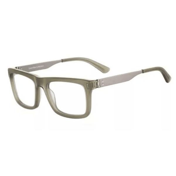 a7c57e6e7 Óculos de Grau Calvin Klein CK8015 226 - Indie Óticas