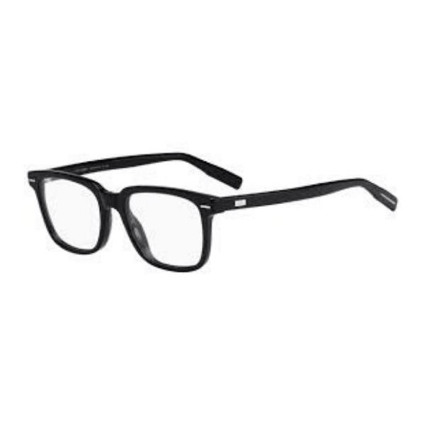 84d4298ab Óculos de Grau Dior BLACK TIE 223 807 - Indie Óticas
