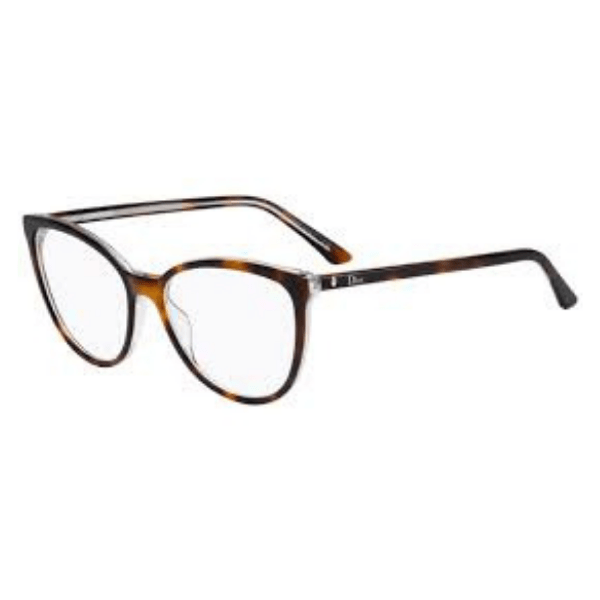 ce0171412 Óculos de Grau Dior MONTAIGNE 25 U61 - Indie Óticas