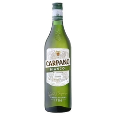 Carpano Blanco 950ml