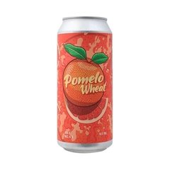 Pomelo Wheat Lata 473ml
