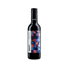Root Malbec-Syrah 375ml