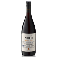 Portillo Pinot Noir