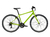 CANNONDALE QUICK 6 2021 en internet