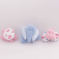 Mini Animales - Yeppo