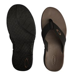 Chinelo Oakley Rest Plus 2.0