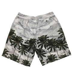 Shorts Pena Coqueiral - Tunell Store