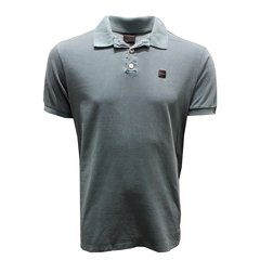 Camiseta Polo Oakley Factory