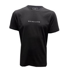 Camiseta Quiksilver Night Tract na internet