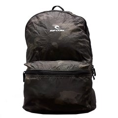 Mochila Rip Curl Packable