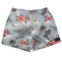 Shorts Rip Curl Dreamers na internet