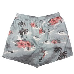 Shorts Rip Curl Dreamers - Tunell Store