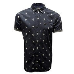 Camisa Rip Curl Palm Days