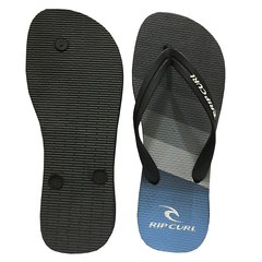 Chinelo Rip Curl React