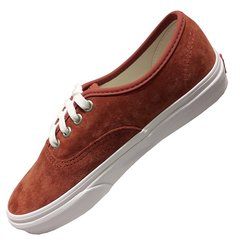 Tênis Vans Authentic - comprar online