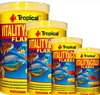 TROPICAL VITALITY E COLOR FLACKES