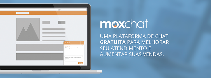 Moxchat