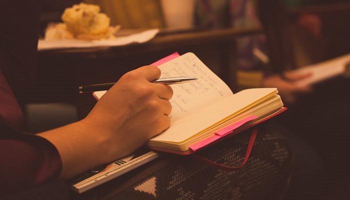 10 consejos para desarrollar un emprendimiento exitoso