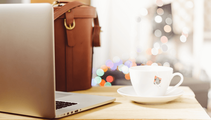 11 herramientas para potenciar tu productividad