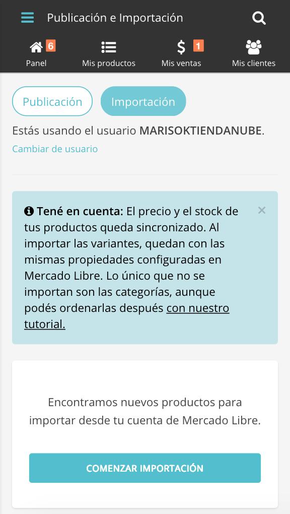 MercadoLibre1