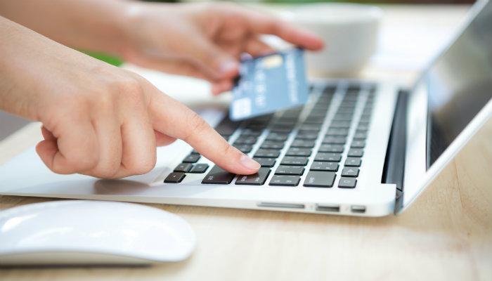 Cómo convertir a tus suscriptores en clientes a través del Inbound Marketing